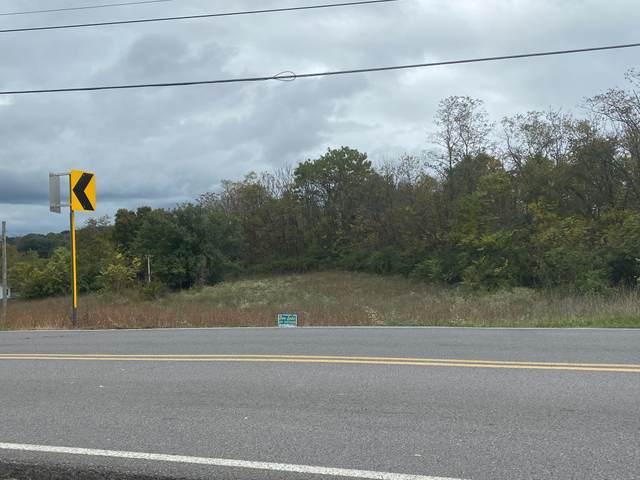 3080 Knob Creek Road, Gray, TN 37615 (MLS #9914195) :: Bridge Pointe Real Estate