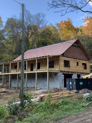 230 Pines Road, Afton, TN 37616 (MLS #9914424) :: Tim Stout Group Tri-Cities