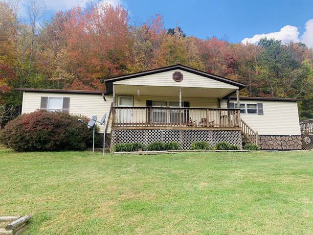 272 Hinkle Road, Hampton, TN 37658 (MLS #9914756) :: Highlands Realty, Inc.