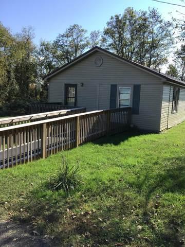 209 Eastview Drive, Bean Station, TN 37708 (MLS #9914848) :: Red Door Agency, LLC