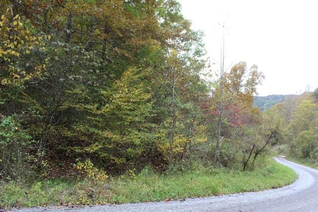 00 Johnny Martin Road, Jonesville, VA 24263 (MLS #9914871) :: Bridge Pointe Real Estate