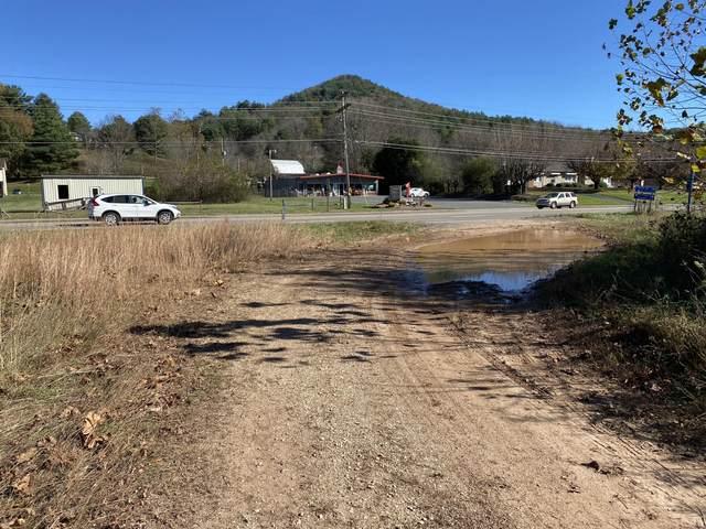 178 Rainbow Road, Mountain City, TN 37683 (MLS #9915155) :: Bridge Pointe Real Estate