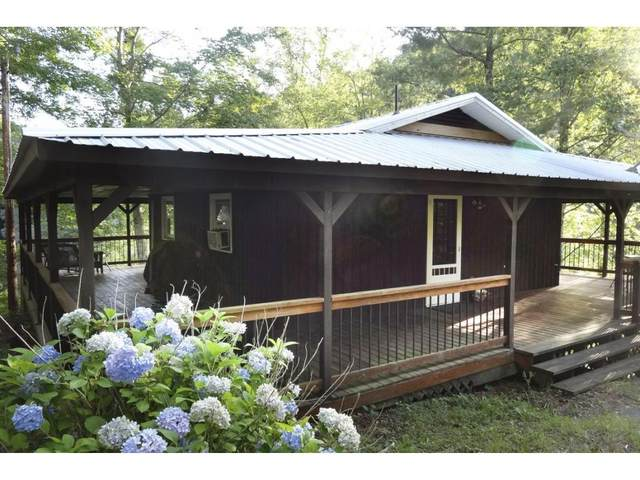 633 Mountain Wynd Drive, Butler, TN 37640 (MLS #9915392) :: Highlands Realty, Inc.