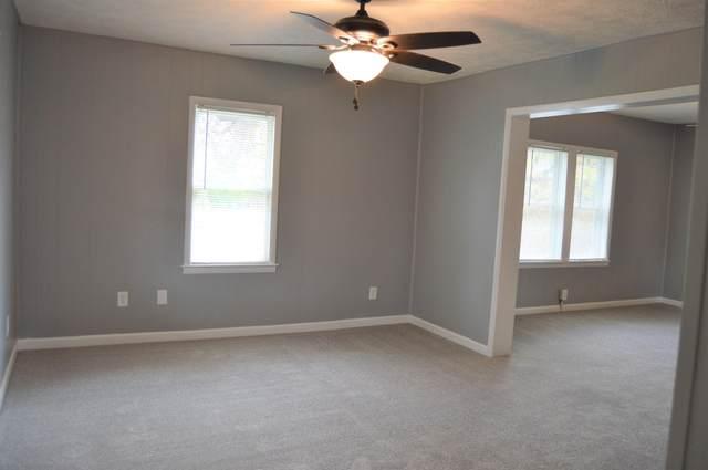 1413 Fairview Avenue, Johnson City, TN 37601 (MLS #9915460) :: Red Door Agency, LLC