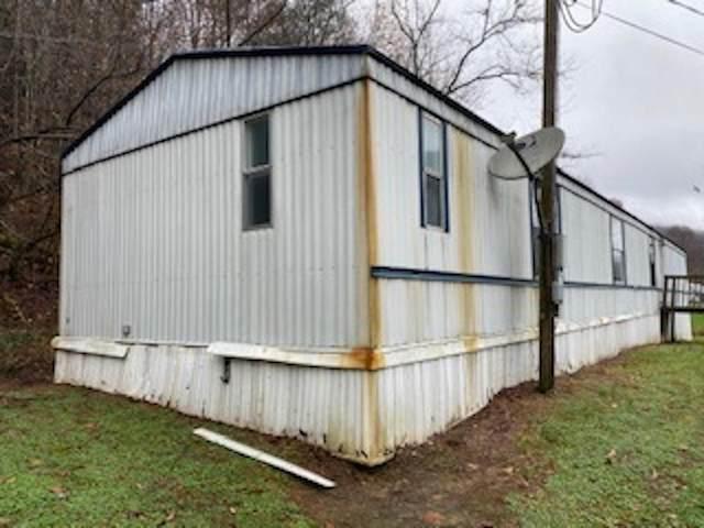 688 Dry Creek Road, Jonesborough, TN 37659 (MLS #9915466) :: Bridge Pointe Real Estate