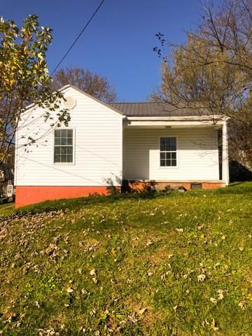 217 Aesque Street, Kingsport, TN 37665 (MLS #9915702) :: Bridge Pointe Real Estate