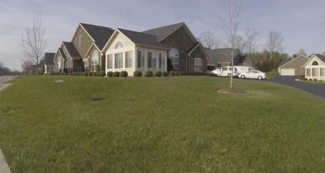 1505 Hatterdale Farm Road Road #0, Blountville, TN 37617 (MLS #9915726) :: Red Door Agency, LLC
