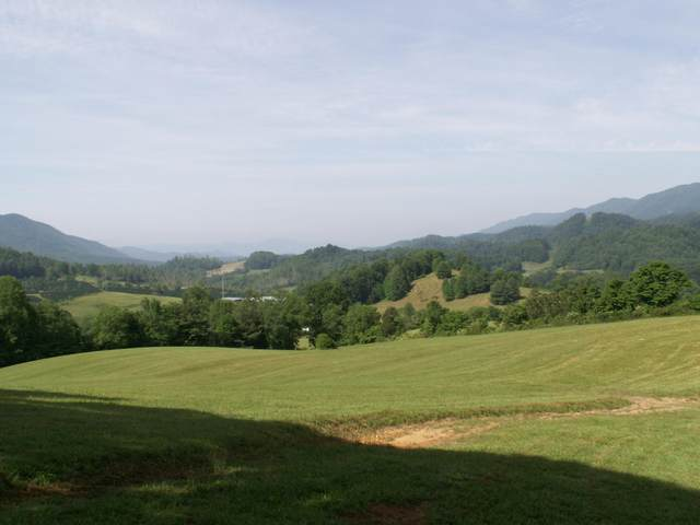 Tbd Campbell Road, Mountain City, TN 37683 (MLS #9915857) :: Conservus Real Estate Group
