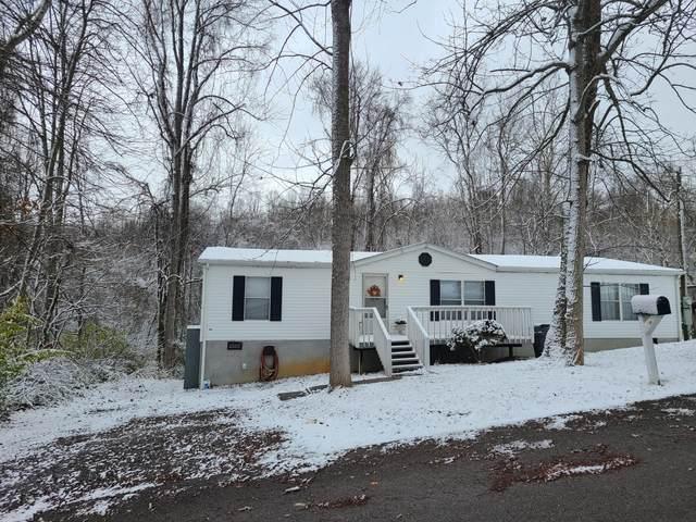 1523 Hillside Avenue, Bristol, TN 37620 (MLS #9916043) :: Red Door Agency, LLC