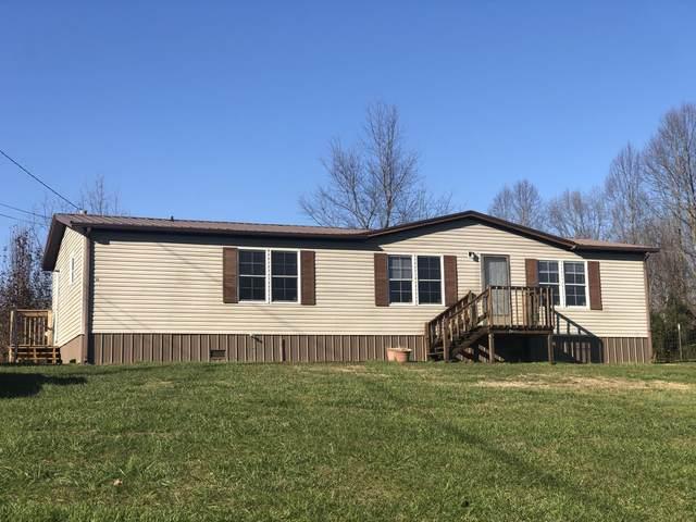 258 Bandy Rd Road, Greeneville, TN 37743 (MLS #9916236) :: Bridge Pointe Real Estate