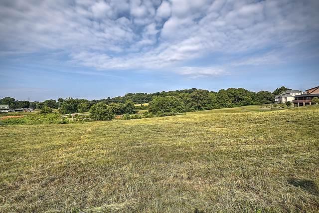 112 Cardinal Point, Blountville, TN 37617 (MLS #9917044) :: Conservus Real Estate Group