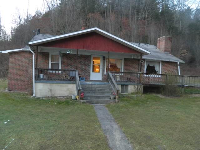 5576 Brummitt Hollow Road, Norton, VA 24273 (MLS #9917464) :: Conservus Real Estate Group