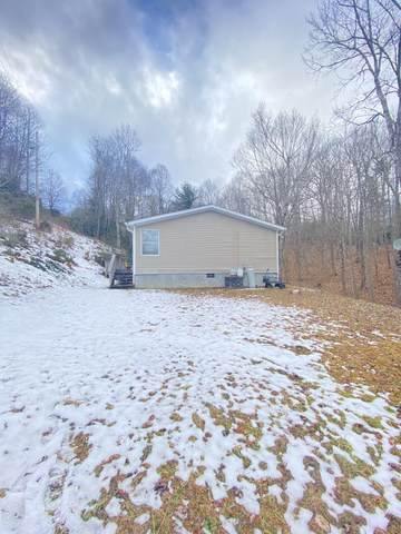 212 Michelle Lane, Newland, NC 28657 (MLS #9917630) :: Red Door Agency, LLC