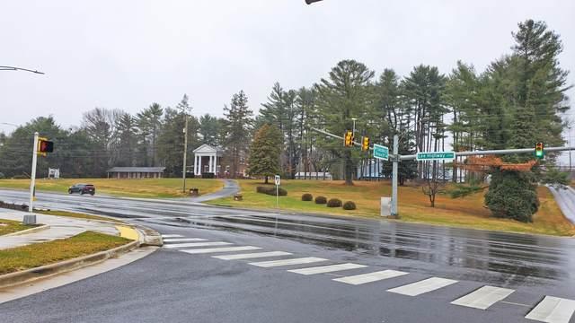 2700&2680 Lee Highway, Bristol, VA 24202 (MLS #9917699) :: Red Door Agency, LLC