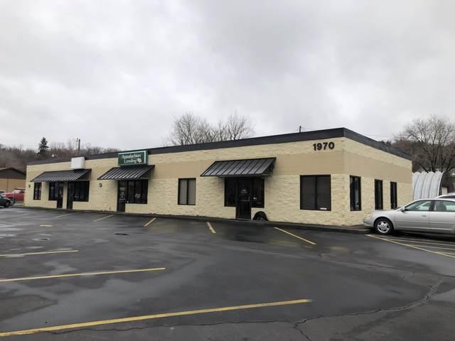 1970 Elk Anenue, Elizabethton, TN 37643 (MLS #9918327) :: Red Door Agency, LLC