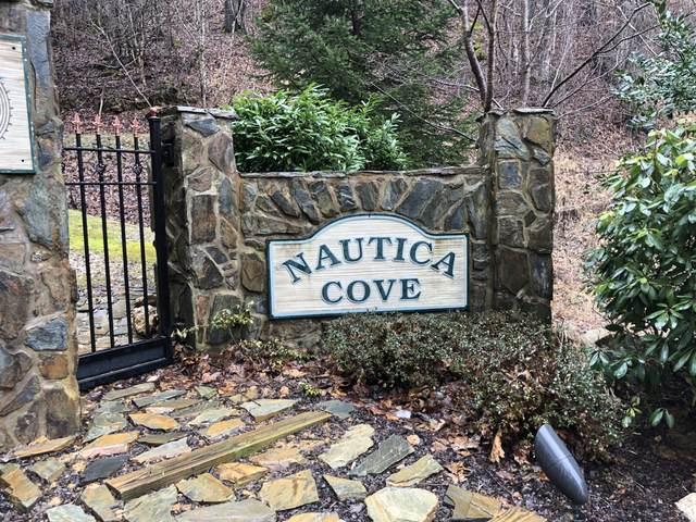 Lot 32 Gordon Ridge Road, Butler, TN 37640 (MLS #9918571) :: Conservus Real Estate Group