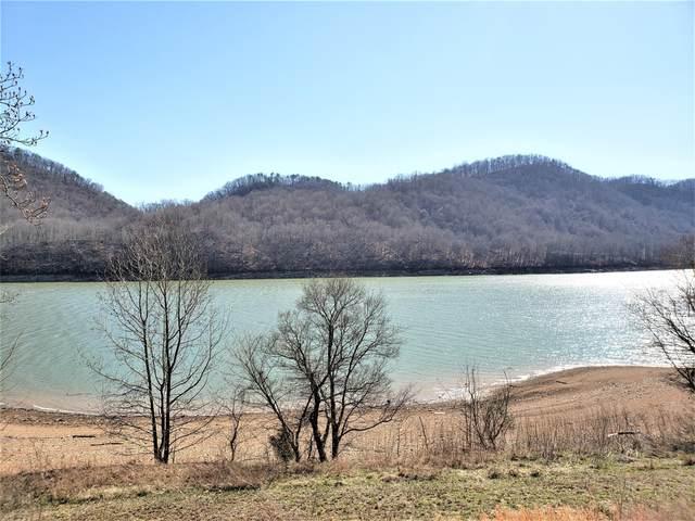 Tbd Jimtown Road, Mooresburg, TN 37811 (MLS #9918764) :: Highlands Realty, Inc.