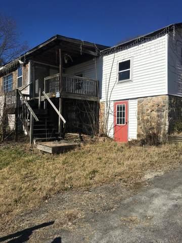 1216 Leeland Drive, Kingsport, TN 37660 (MLS #9918803) :: Highlands Realty, Inc.