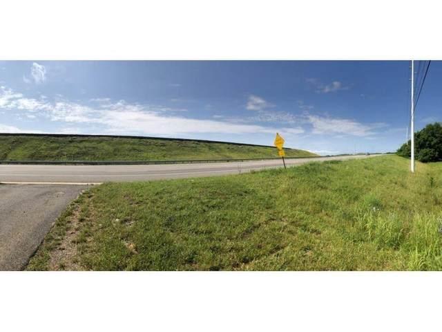 3000 Highway 75, Kingsport, TN 37617 (MLS #9918920) :: Red Door Agency, LLC