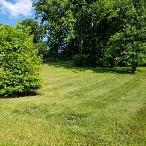 Tbd Heritage Drive, Abingdon, VA 24211 (MLS #9918984) :: Conservus Real Estate Group