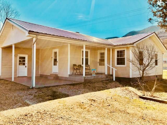 111 Charles Street, Hampton, TN 37658 (MLS #9919265) :: Bridge Pointe Real Estate