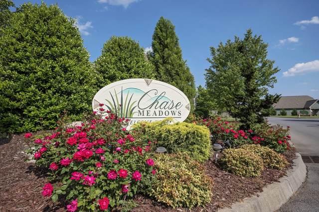 1967 Lydia Lane, Kingsport, TN 37664 (MLS #9919673) :: Bridge Pointe Real Estate