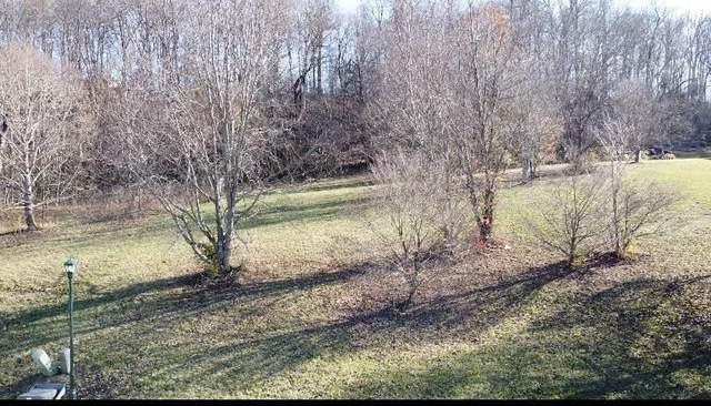 148 Quail Creek Court, Jonesborough, TN 37659 (MLS #9919933) :: Conservus Real Estate Group