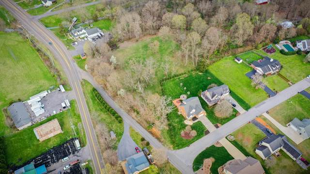 107 Old Stage Drive, Bristol, TN 37620 (MLS #9920346) :: Highlands Realty, Inc.