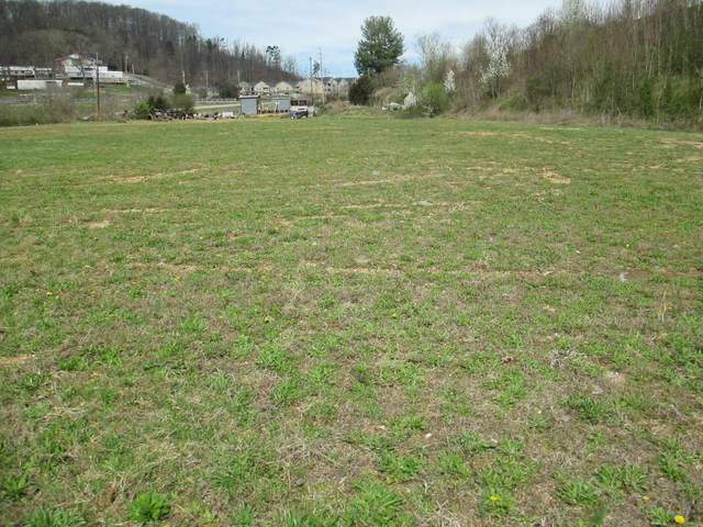 Tbd Rock Springs Road, Kingsport, TN 37664 (MLS #9920370) :: Conservus Real Estate Group