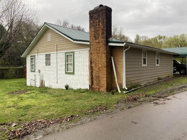 113 Wilson Avenue, Elizabethton, TN 37643 (MLS #9920388) :: Bridge Pointe Real Estate