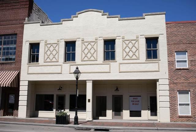 213 Main Street, Rogersville, TN 37857 (MLS #9920532) :: Highlands Realty, Inc.
