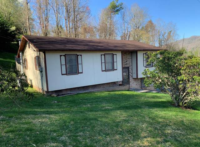 120 Russell Lane, Hampton, TN 37658 (MLS #9920621) :: Highlands Realty, Inc.