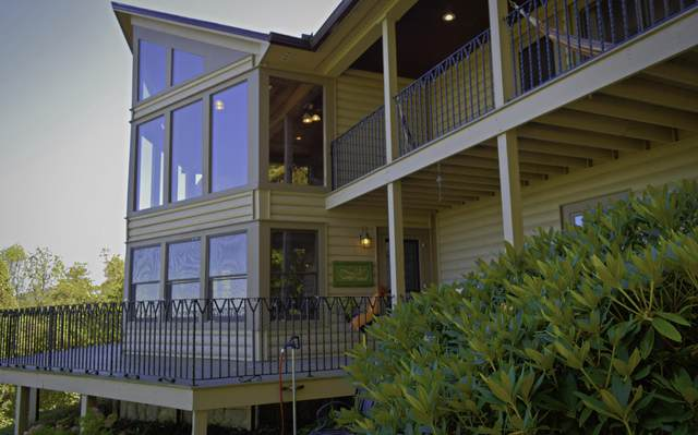 1000 Locust Lane, Butler, TN 37640 (MLS #9920858) :: Conservus Real Estate Group