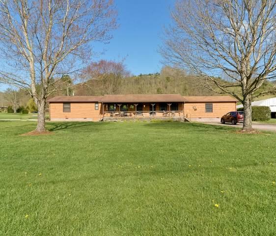 4400 Roan Creek Road, Mountain City, TN 37683 (MLS #9920945) :: Red Door Agency, LLC