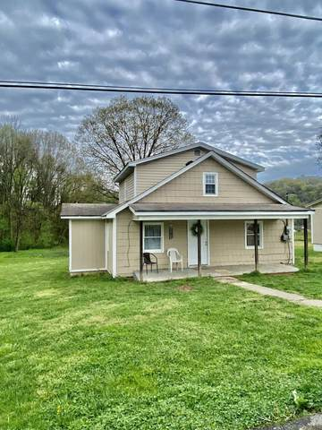 1908 Darnell Drive, Kingsport, TN 37665 (MLS #9921000) :: Red Door Agency, LLC
