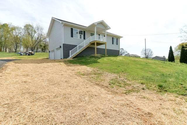 186 Joe Hale Drive, Johnson City, TN 37615 (MLS #9921048) :: Red Door Agency, LLC