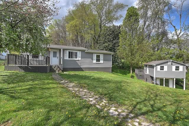 216 Duncan Lane, Bristol, TN 37620 (MLS #9921058) :: Highlands Realty, Inc.