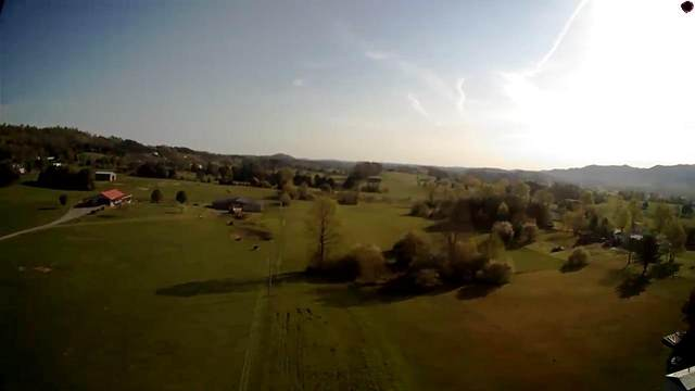Tbd Ash Meadow Drive, Greeneville, TN 37743 (MLS #9921168) :: Conservus Real Estate Group