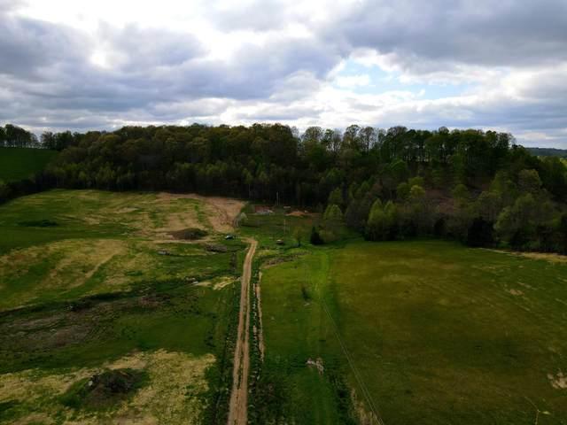 Tbd Boones Creek Rd Nw/Off Road, Jonesborough, TN 37659 (MLS #9921386) :: Conservus Real Estate Group