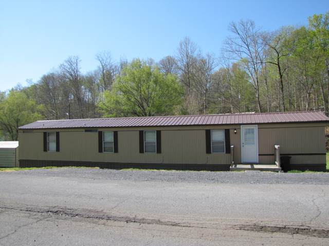 336 Citation Circle, Kingsport, TN 37660 (MLS #9921484) :: Highlands Realty, Inc.