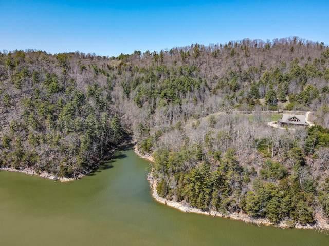 00 Sugar Grove Road, Butler, TN 37640 (MLS #9921642) :: Highlands Realty, Inc.