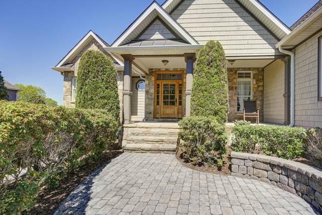 2253 Crescent Lake Place, Johnson City, TN 37615 (MLS #9921801) :: Conservus Real Estate Group