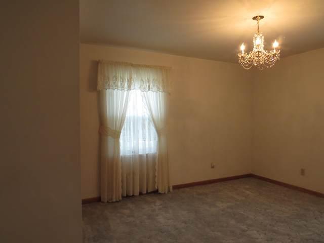 1852 Sycamore Road, Appalachia, VA 24216 (MLS #9922013) :: Conservus Real Estate Group