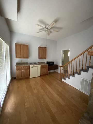 310 Cove Ridge Road, Butler, TN 37640 (MLS #9922033) :: Bridge Pointe Real Estate