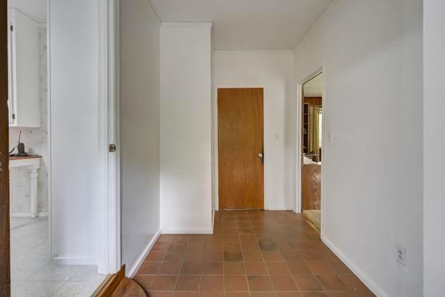2372 Pigeon Creek Road, Greeneville, TN 37743 (MLS #9922213) :: Red Door Agency, LLC