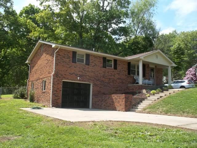142 Catawba Street, Church Hill, TN 37642 (MLS #9922267) :: Red Door Agency, LLC