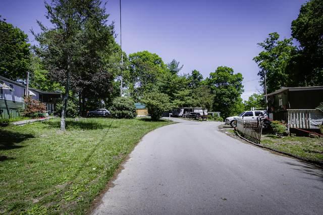 351 Mosier Road, Johnson City, TN 37601 (MLS #9922304) :: Red Door Agency, LLC