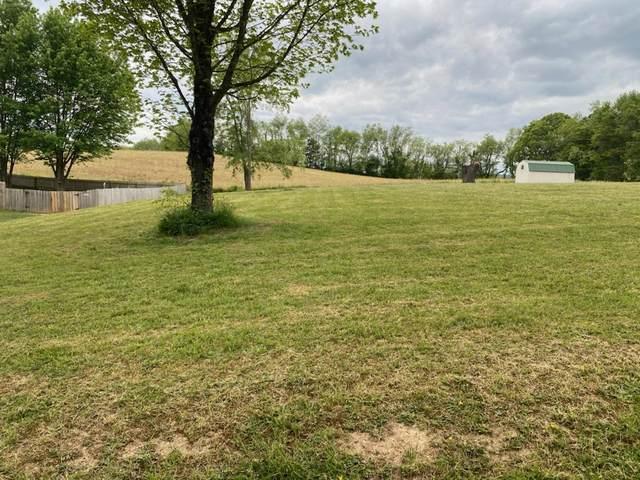 Tbd Westfield Avenue, Rural Retreat, VA 24368 (MLS #9922591) :: Tim Stout Group Tri-Cities