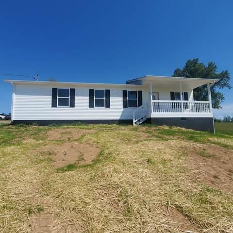 185 Lookout Drive, Rutledge, TN 37861 (MLS #9922602) :: The Lusk Team