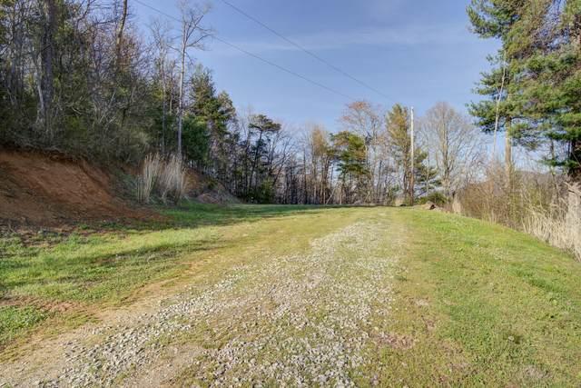 1 Ridgetop Lane, Unicoi, TN 37692 (MLS #9922707) :: Tim Stout Group Tri-Cities